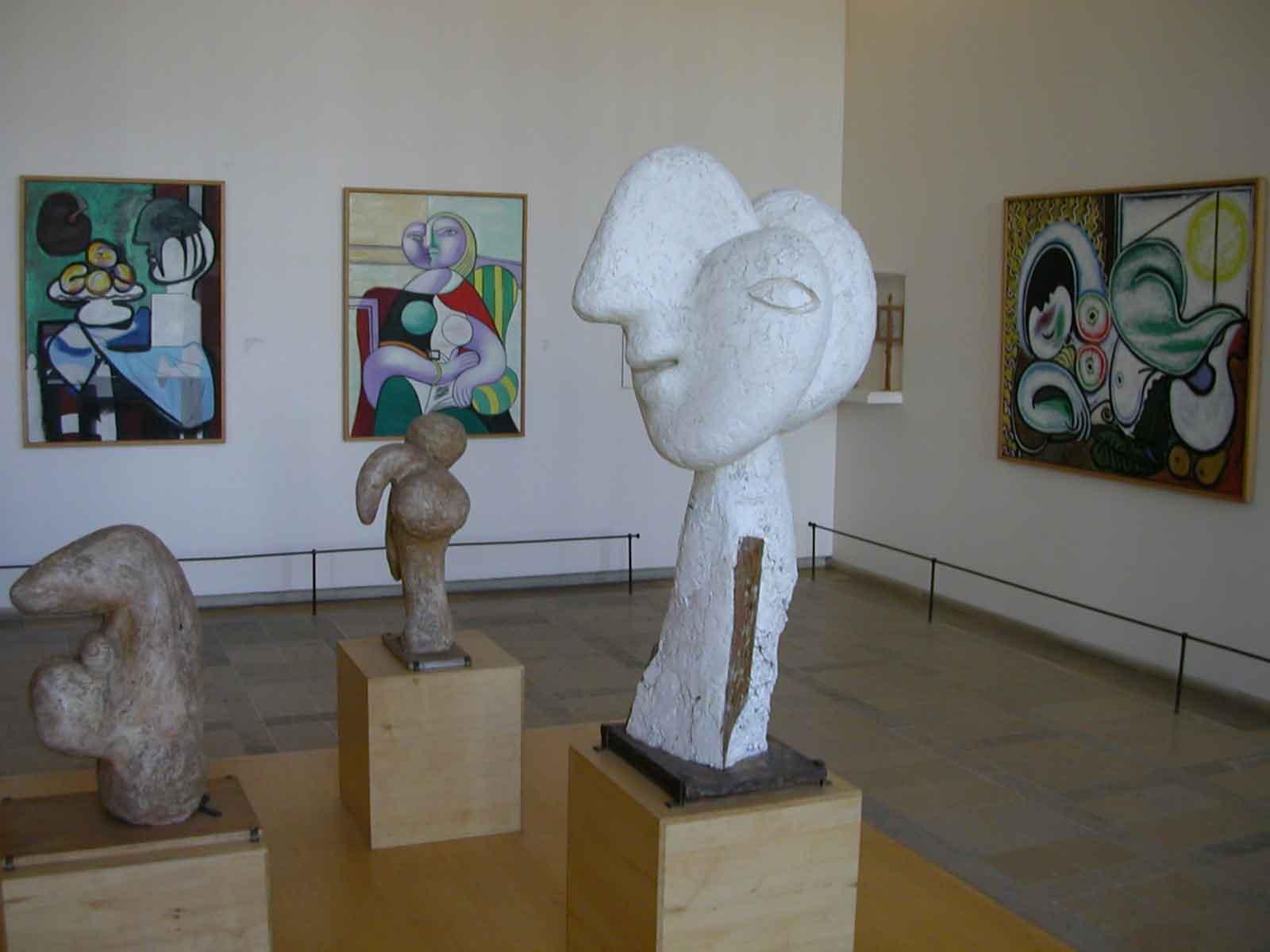 musee_Picasso_Paris artsper
