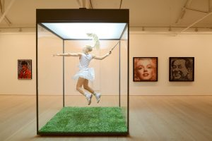 05-Post-Pop-Saatchi-Gallery