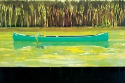 DOIG-1997-CANOE-LAKE-300x198