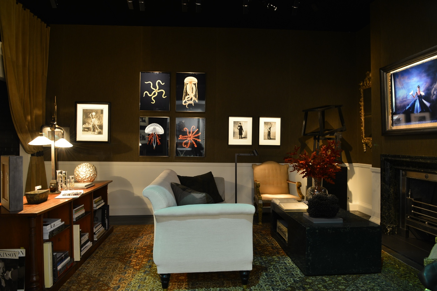 Hamiltons-Gallery1