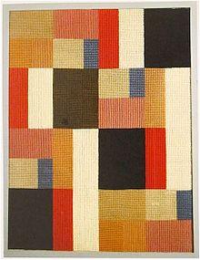 Sophie_Taeuber-Arp_Composition_1916