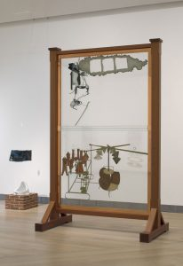 marcel-duchamp-le grand verre