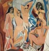 picasso-les-demoiselles-davignon1-290x300