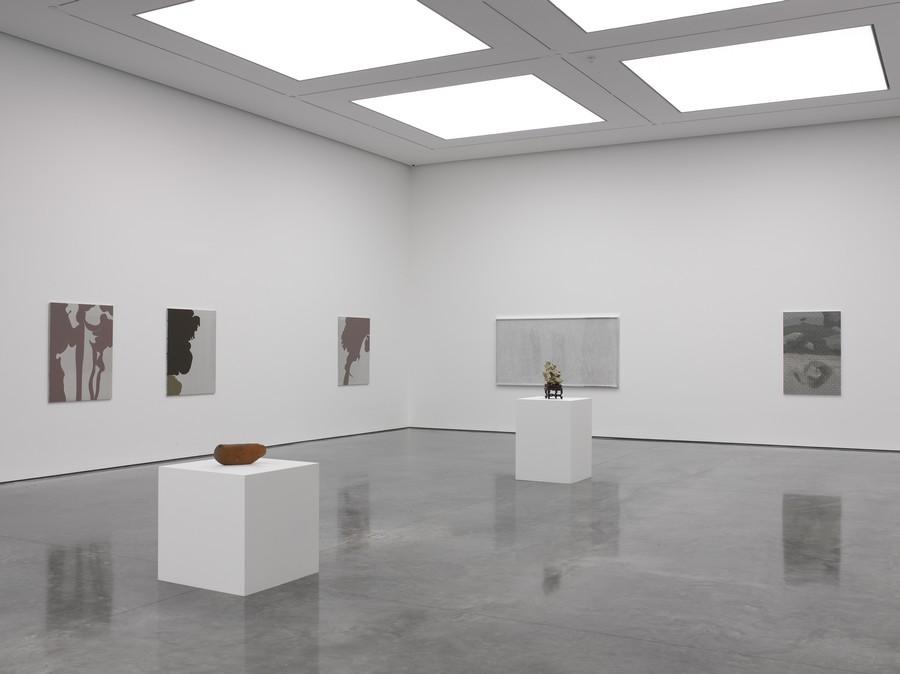 white_cube_gallery_b121011_b7