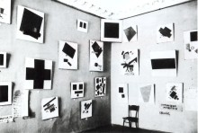 151.-salle-malevitch-exposition-1915