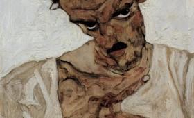 Egon-Schiele-Autoportrait-1912-280x170