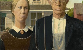 800px-Grant_Wood_-_American_Gothic_-_Google_Art_Project-280x170