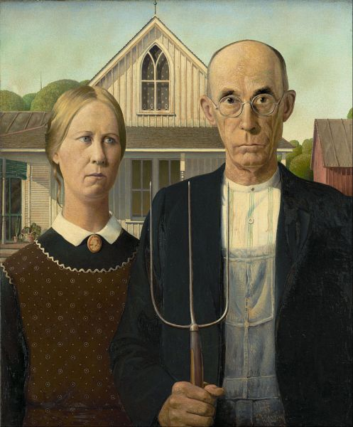 800px-Grant_Wood_-_American_Gothic_-_Google_Art_Project