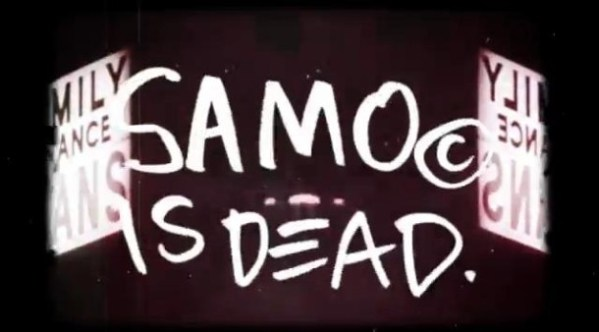 SAMO–Jean-Michel-Basquiat-Short-Film-by-MoCATV-01