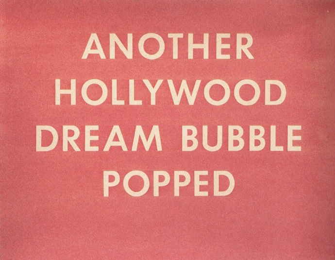 ed_ruscha_another_hollywood_dream_bubble