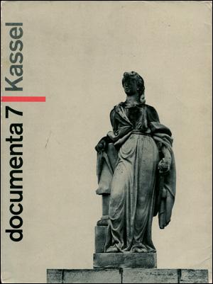 Documenta 7