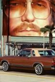 Gordon Lightfoot Billboard