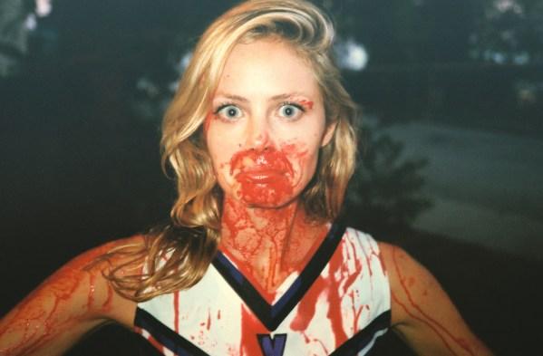 Kristen-Blood_1080 (1)