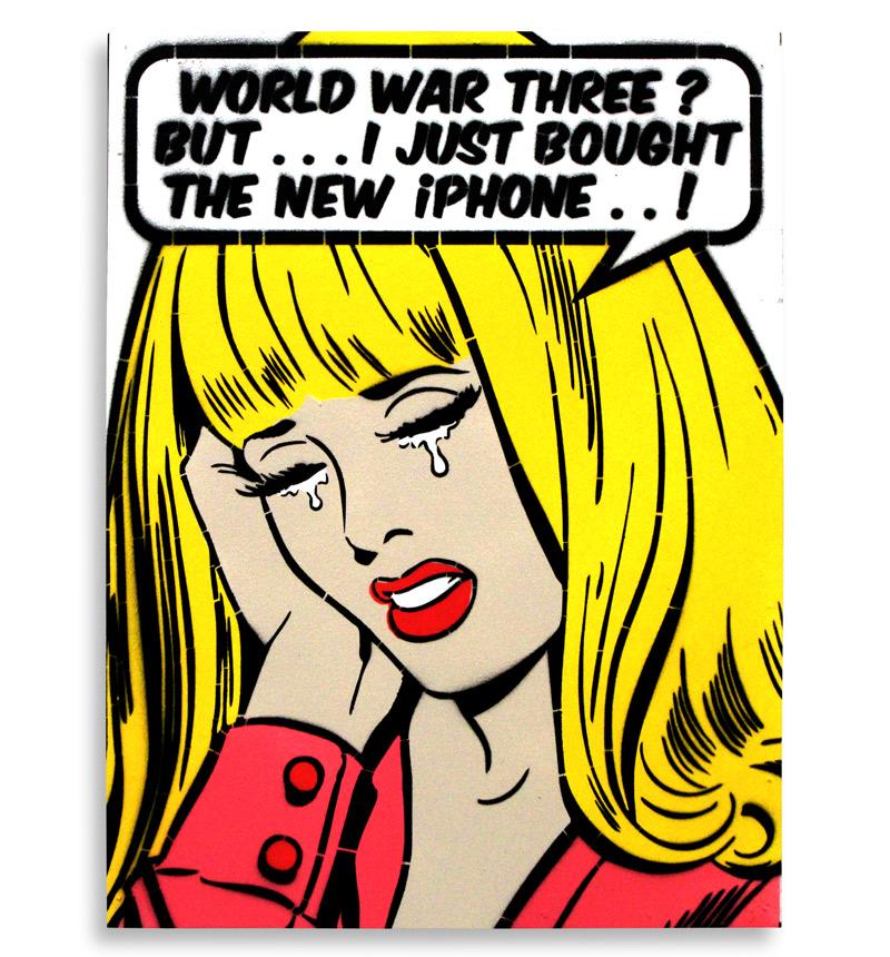 World-War-Three-..