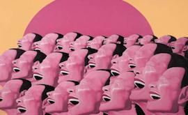 10 Oeuvres d'Artistes Chinois face à l'Héritage Maoïste