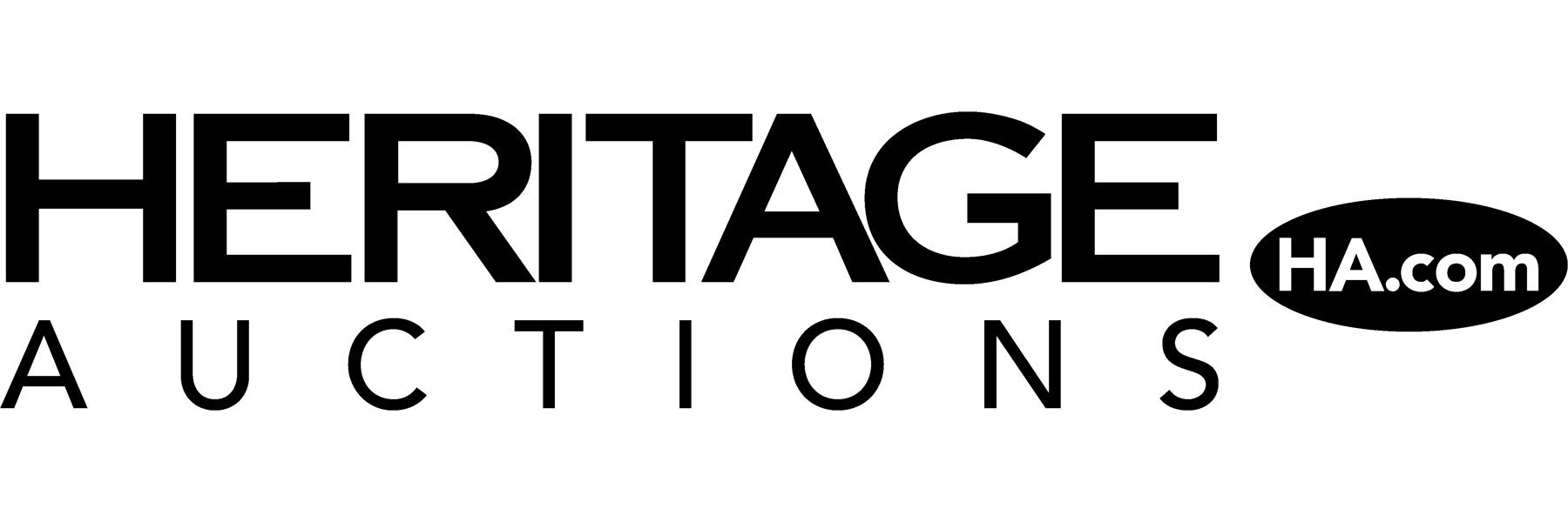 HeritageLogo2011_k_rev2