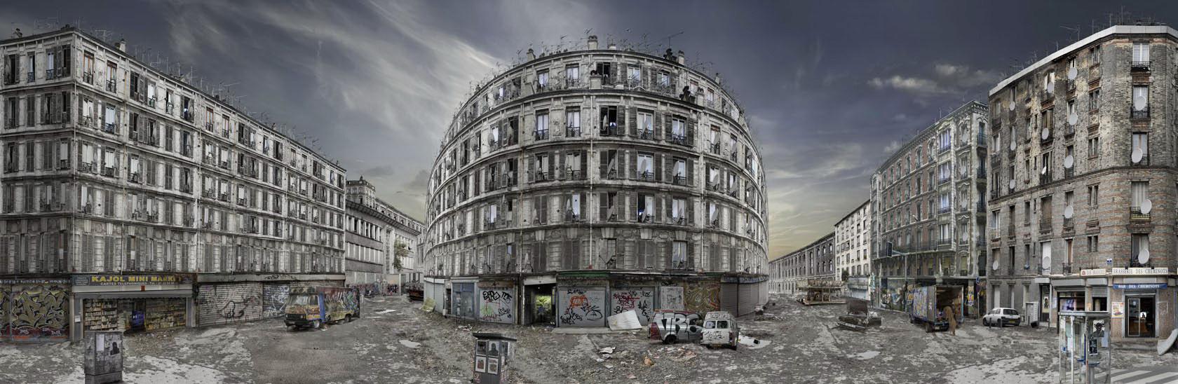 8.Cité-Idéale