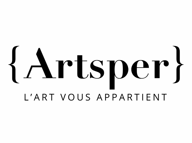 ARTSPER - copie