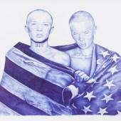 The Kid - Bryan & David - copie
