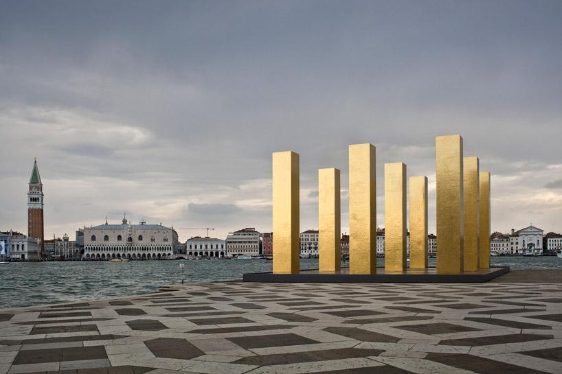 heinz-mack-venice-architecture-biennale-2014-designboom-01