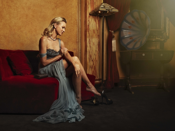 Naomi Watts, Cannes 2014 par Sebastien Micke