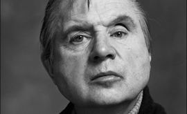 10 Things to Know About Francis Bacon