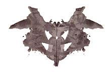 220px-Rorschach1