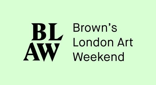 blaw-logo-full-greenbg