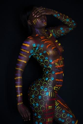 couleursafrique_592843
