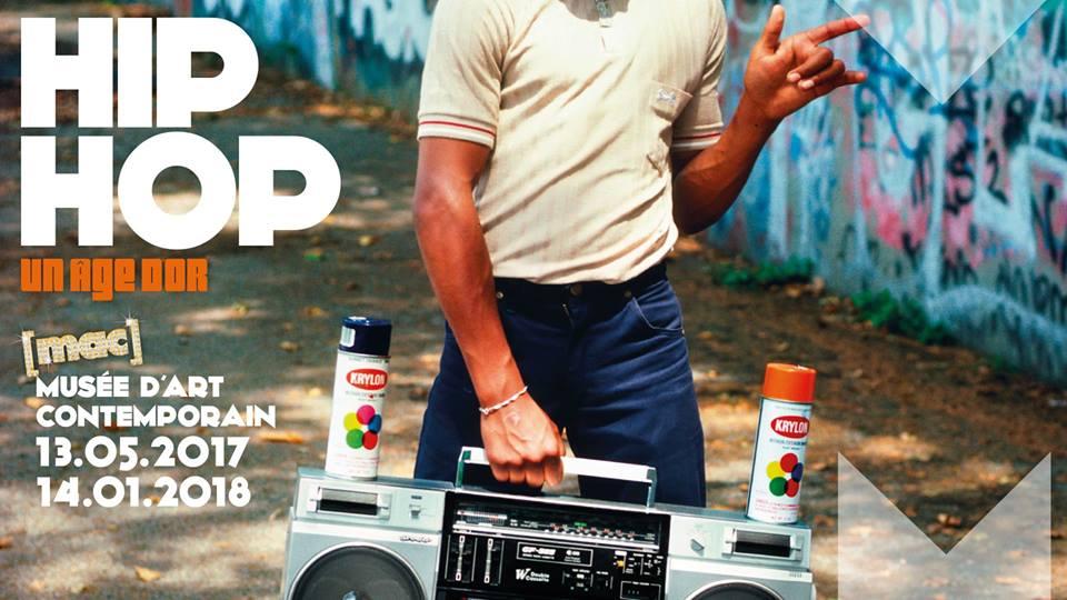 hiphop-agedor-event-evenement-expo-exposition-mac-marseille-mai