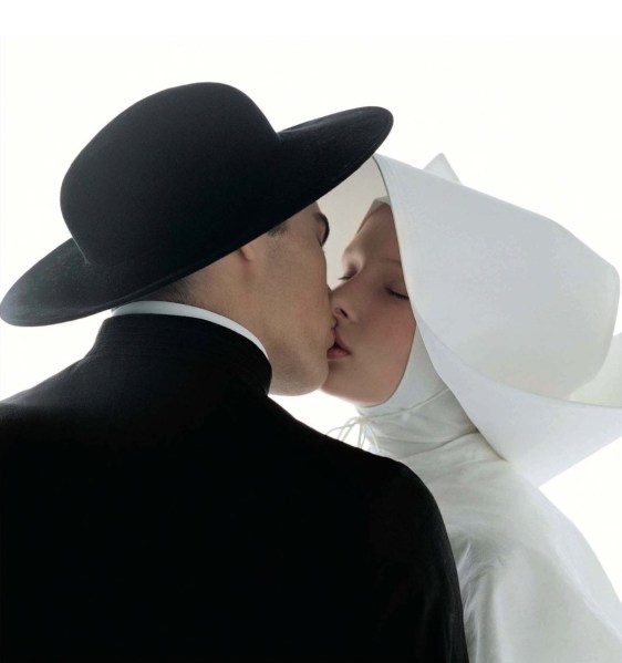 the-kissing-nun1