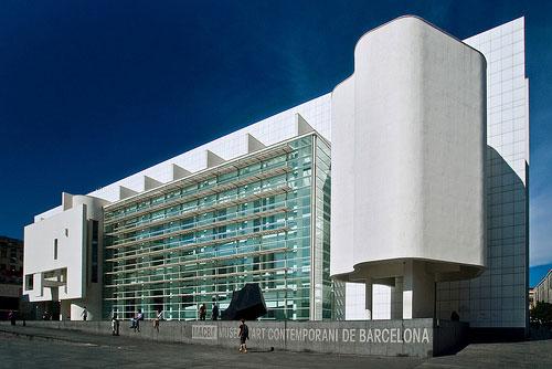 antoni-muntadas-macba-barcelone