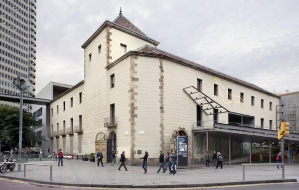 arts-santa-monica-general