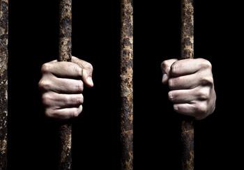prisoner-hands-medium