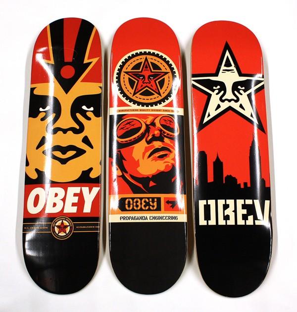 skate-obey