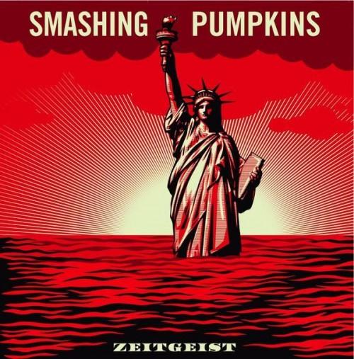 smashing-pumpkins-zeitgeist11-500x507