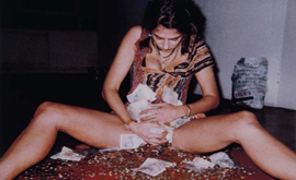10 things you should know about Tracey Emin