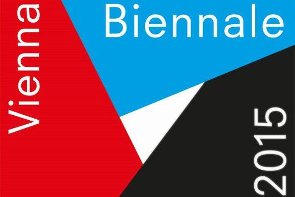 vienna-biennale-2015-wien_biennale_logo_web-jpg_detail2gross