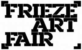 Art Lovers, Get Ready: Frieze London 2015 is coming!