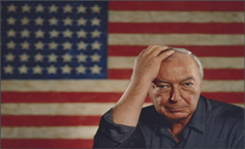 538491-Jasper_johns_portrait_6_med-long