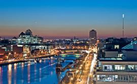 OCH_Alex__Dublin_Grand_Canal_4d5d4de