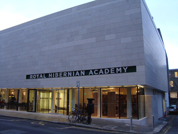 Royal_Hibernian_Academy_building_in_Ely_Place,_Dublin,_Ireland