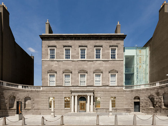 dublin-city-gallery-the