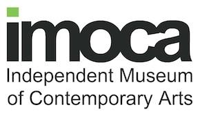 indie-moca-copy-2