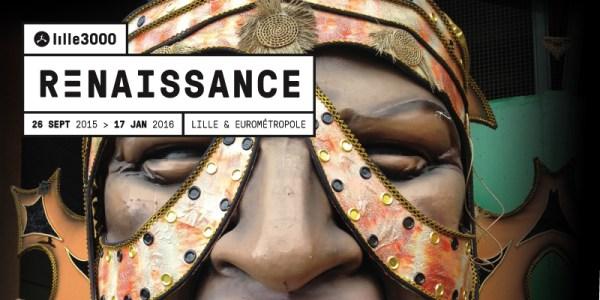 lille3000-renaissance800x400px