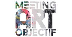 meeting-art-objectif-2