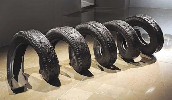 wim-delvoye-spiral-tires_zps0bd6d2f5