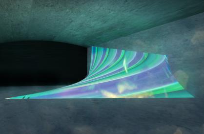 x274_448b-22-spectrum_photo-archiee_courtesy-sinato---archiee