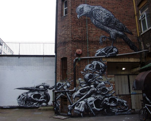 21-street-art-mars-33-roa