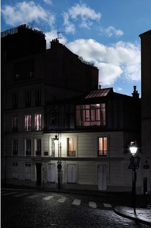 611561_exposition-paris-magritte-by-maurizio-pighizzini-a-la-galerie-chappe_123354